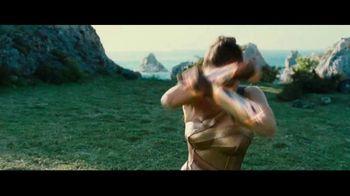 Wonder Woman - Alternate Trailer 39