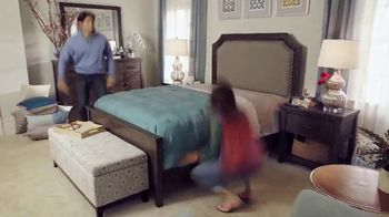 Rooms to Go TV Spot, 'All You Need' - Thumbnail 8