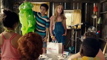 Walgreens TV Spot, 'Summer Needs Help: Buy Two Get the Third Free' - Thumbnail 1