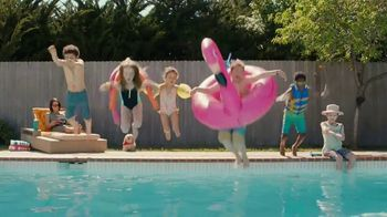 Walgreens TV Spot, 'Summer Needs Help: Buy Two Get the Third Free' - Thumbnail 7