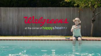 Walgreens TV Spot, 'Summer Needs Help: Buy Two Get the Third Free' - Thumbnail 8