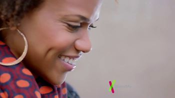 23andMe TV Spot, 'Incredible You: Father's Day Gift' - Thumbnail 3