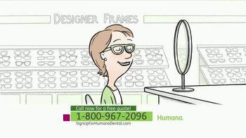 Humana TV Spot, 'Trips To The Dentist' - Thumbnail 7
