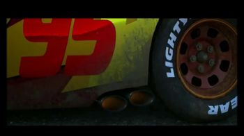 Cars 3 - Alternate Trailer 37
