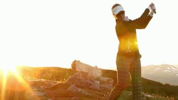 GolfNow.com TV Spot, 'VIP Golf Trip to Scotland' Featuring Dylan Dreyer - Thumbnail 3
