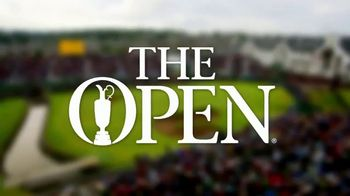 GolfNow.com TV Spot, 'VIP Golf Trip to Scotland' Featuring Dylan Dreyer - Thumbnail 5