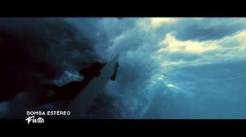 Jeep Summer of Jeep TV Spot, 'Renegade' canción de Bomba Estéreo [Spanish] [T1] - Thumbnail 1