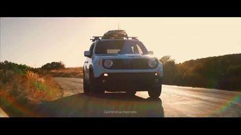 Jeep Summer of Jeep TV Spot, 'Renegade' canción de Bomba Estéreo [Spanish] [T1] - Thumbnail 5