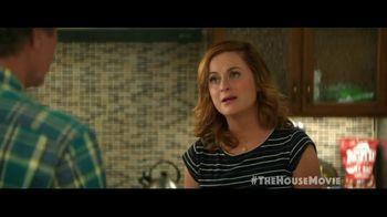 The House - Alternate Trailer 15