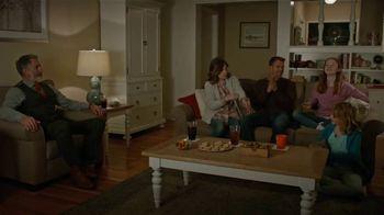 Dish Network TV Spot, 'Movie Night'