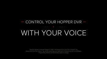 Dish Network TV Spot, 'Movie Night' - Thumbnail 8