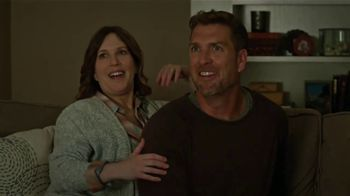 Dish Network TV Spot, 'Movie Night' - Thumbnail 3