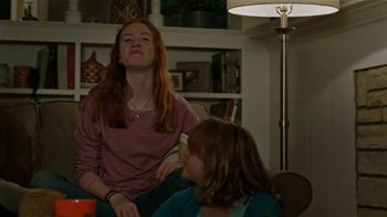 Dish Network TV Spot, 'Movie Night' - Thumbnail 4