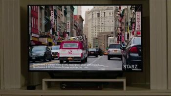 Dish Network TV Spot, 'Movie Night' - Thumbnail 5