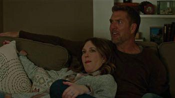 Dish Network TV Spot, 'Movie Night' - Thumbnail 6