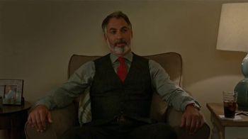 Dish Network TV Spot, 'Movie Night' - Thumbnail 7