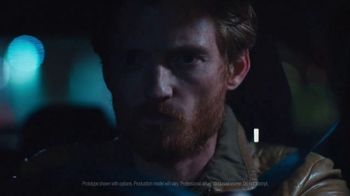 2018 Toyota C-HR TV Spot, 'Gingerbread Man' Song by American Gentlemen - Thumbnail 2