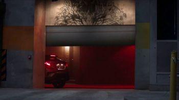 2018 Toyota C-HR TV Spot, 'Gingerbread Man' Song by American Gentlemen - Thumbnail 9