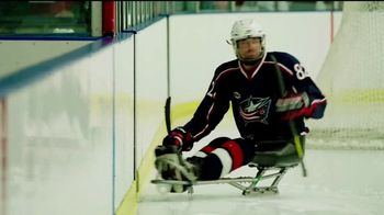Discover Card TV Spot, 'Day With the Cup: Zach Rodier' - Thumbnail 1