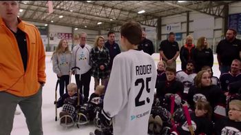 Discover Card TV Spot, 'Day With the Cup: Zach Rodier' - Thumbnail 5