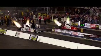 2017 NHRA Thunder Valley Nationals TV Spot, 'Father's Day Weekend' - Thumbnail 6
