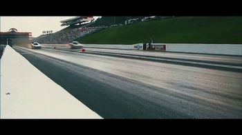 2017 NHRA Thunder Valley Nationals TV Spot, 'Father's Day Weekend' - Thumbnail 8