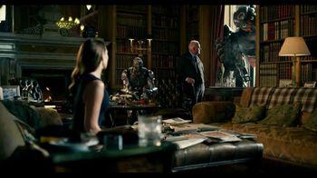 Transformers: The Last Knight - Alternate Trailer 32