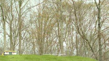 Oberto TV Spot, 'Lawn Mower' Featuring Travis Pastrana, Stephen A. Smith - Thumbnail 7