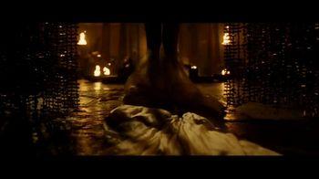 The Mummy - Alternate Trailer 36