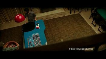The House - Alternate Trailer 13