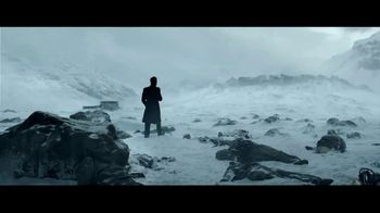 The Dark Tower - Alternate Trailer 5