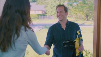Takl App TV Spot, 'Have a Chore You Never Get Around To?'