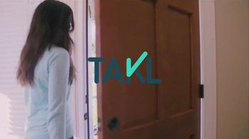 Takl App TV Spot, 'Have a Chore You Never Get Around To?' - Thumbnail 3