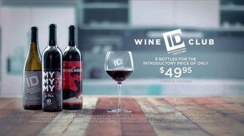 Wine Club ID TV Spot, 'Perfect Pairing: New Orleans' - Thumbnail 9