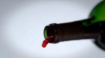 Wine Club ID TV Spot, 'Perfect Pairing: New Orleans' - Thumbnail 2