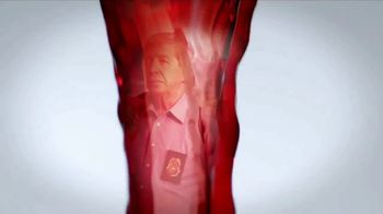 Wine Club ID TV Spot, 'Perfect Pairing: New Orleans' - Thumbnail 4