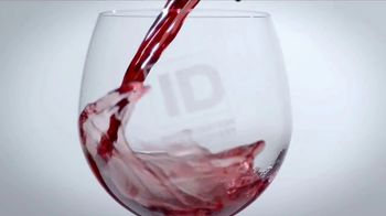 Wine Club ID TV Spot, 'Perfect Pairing: New Orleans' - Thumbnail 7