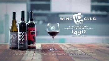 Wine Club ID TV Spot, 'Perfect Pairing: New Orleans' - Thumbnail 8