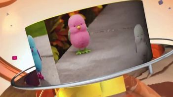 Little Live Pets Surprise Chick TV Spot, 'Nickelodeon: Waiting to Hatch' - Thumbnail 4