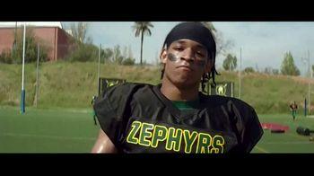 Gatorade TV Spot, 'Difference Maker' Featuring J.J. Watt - 5087 commercial airings