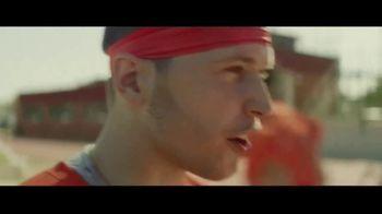 Gatorade TV Spot, 'Difference Maker' Featuring J.J. Watt