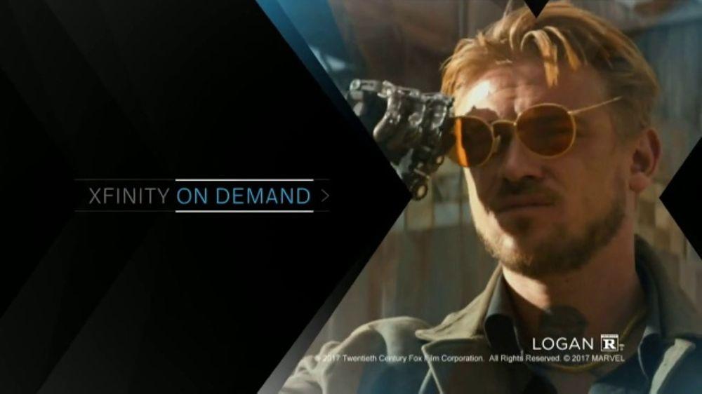Netflix VR Mod Apk 10.2.4 (Free Purchase) APK Download - R