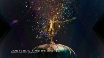 XFINITY On Demand TV Spot, 'For Every Mood' Song by The Naked & Famous - Thumbnail 4
