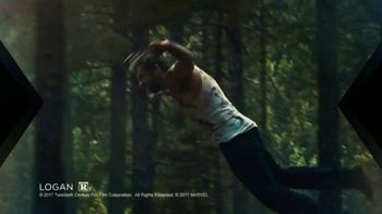 XFINITY On Demand TV Spot, 'For Every Mood' Song by The Naked & Famous - Thumbnail 7