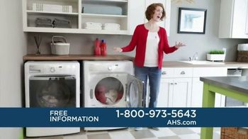 American Home Shield TV Spot, 'Fire-Breathing Dragon: Air Conditioner' - Thumbnail 6