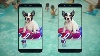 Pepsi TV Spot, 'Loving These Lenses' - 760 commercial airings