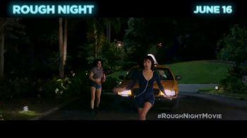 Rough Night - Alternate Trailer 15