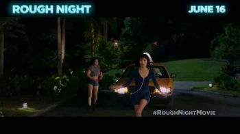 Rough Night - Alternate Trailer 15