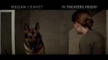 Megan Leavey - Alternate Trailer 5