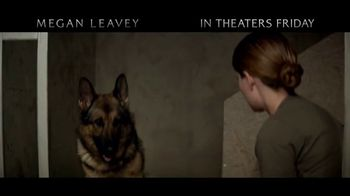 Megan Leavey - Alternate Trailer 5